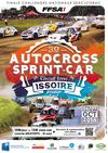 30e Autocross Sprint-Car d'Issoire